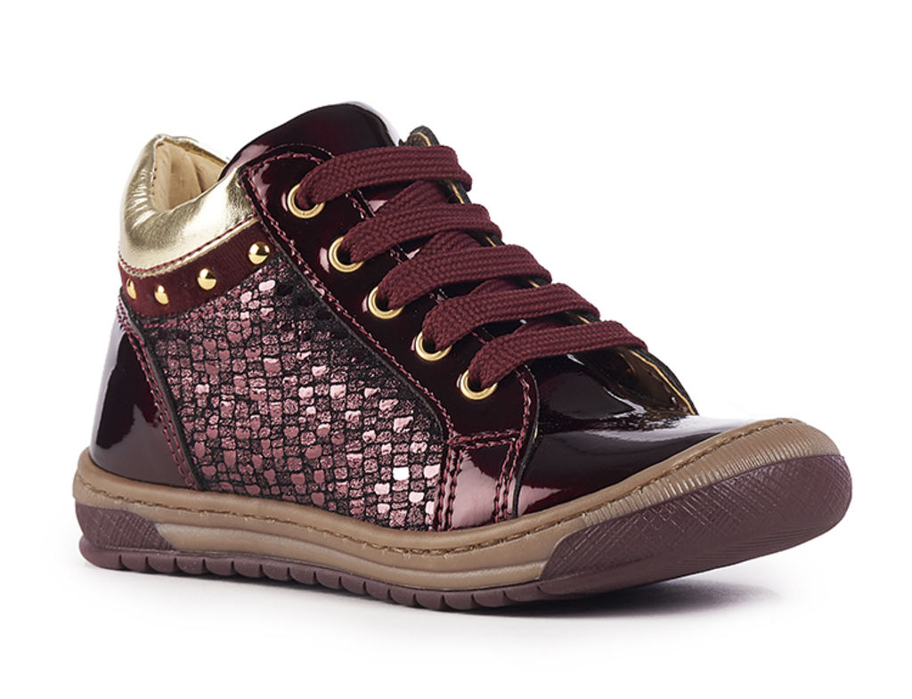 Chaussures Some 1 pour fille, 79,90 $