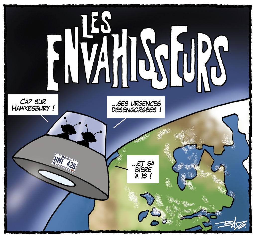 CARICATURES : politiques, judiciaires, sportives ... etc.    (suite 2) - Page 25 3b0f1447-52b6-4792-9fa0-ee3602308620_1024
