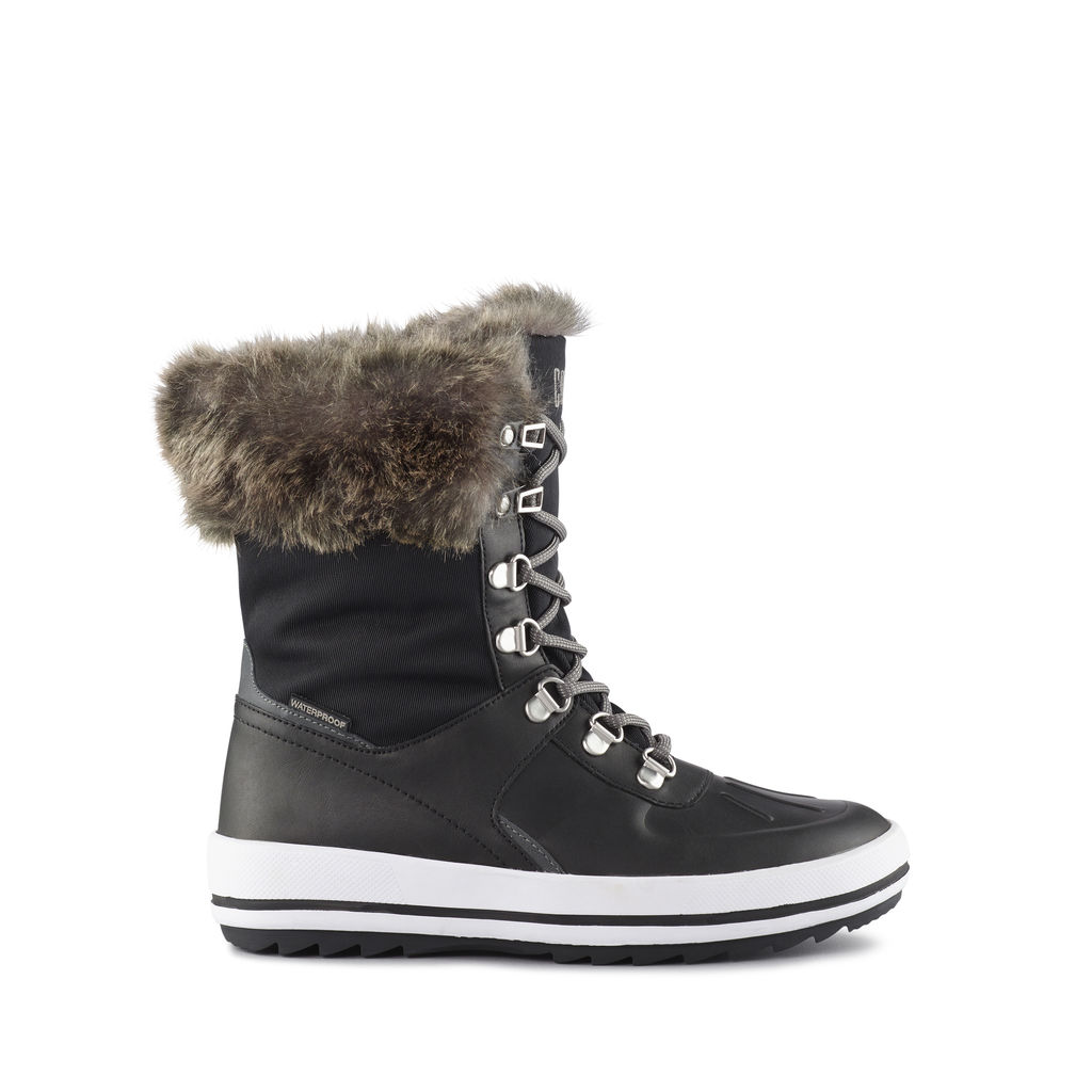 Bottes Viper Nylon Winter (170,00 $) de Cougar