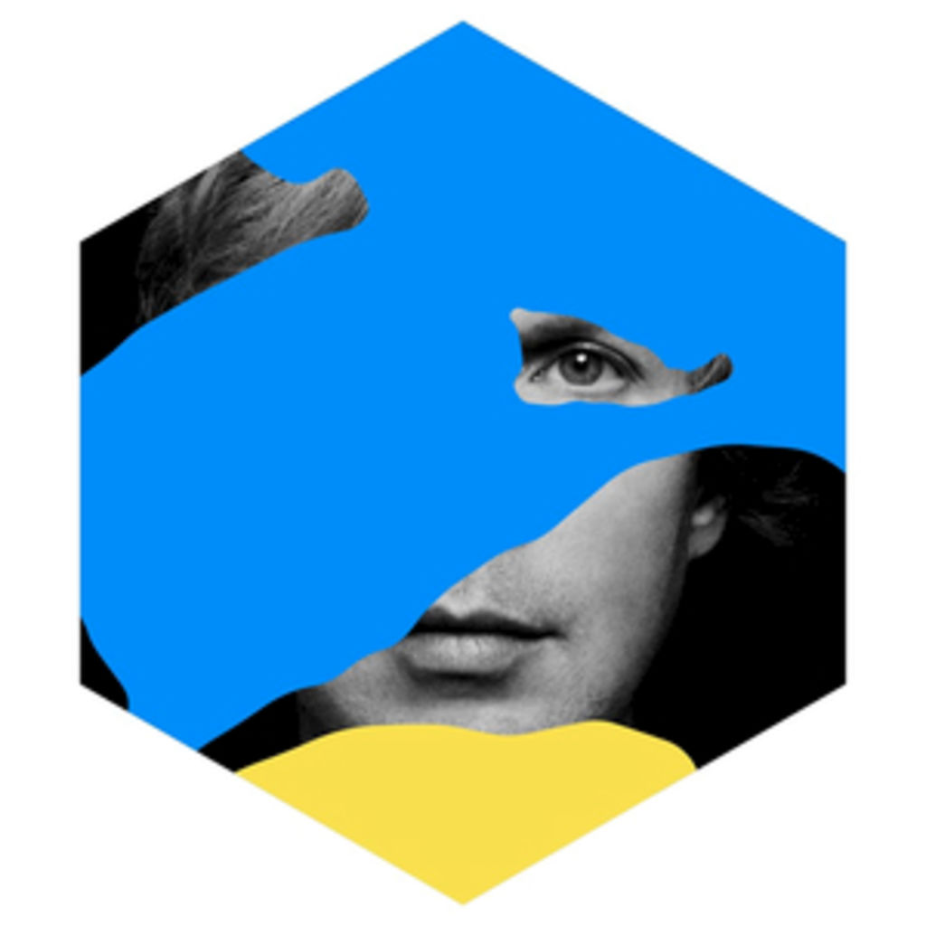 Colors, le nouvel album de Beck