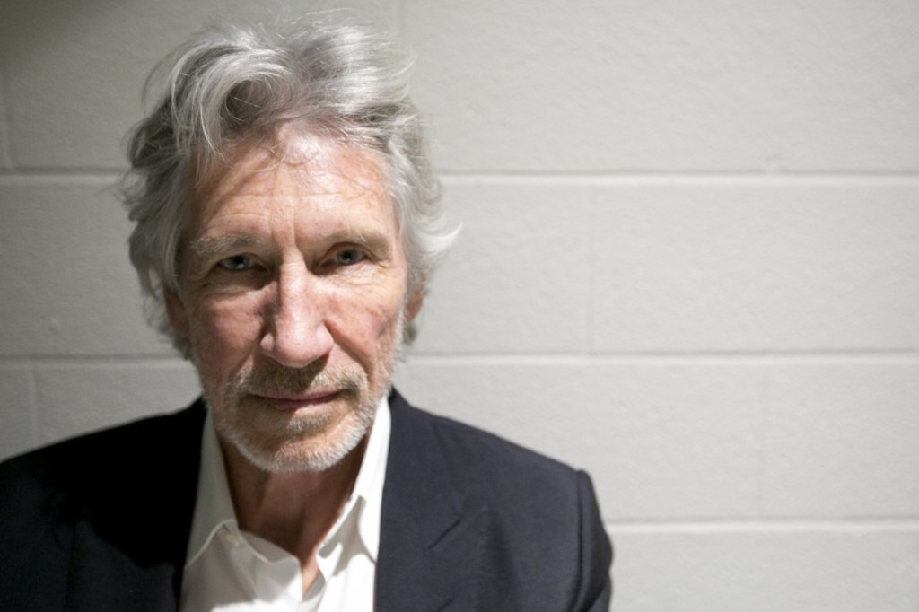Roger Waters assistera a une représentation de l'opéra Another Brick In The Wall.