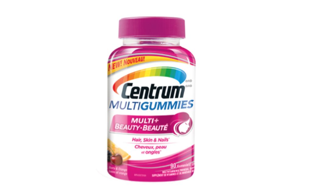 Centrum Multi-Beauté