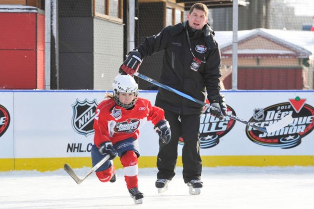 de petits as du patin sur le canal rideau le droit gatineau ottawa. Black Bedroom Furniture Sets. Home Design Ideas