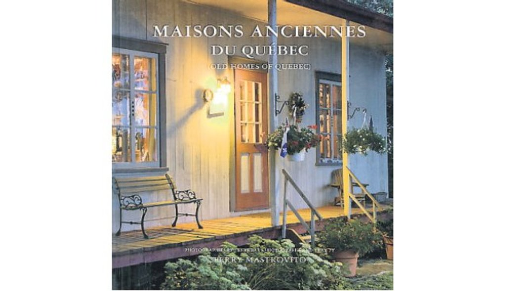 la d couverte des maisons anciennes maison le soleil qu bec. Black Bedroom Furniture Sets. Home Design Ideas
